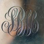 Metal Techniques Part 3: Engraving