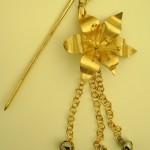 Jewelry Basics: Understanding Wire