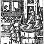 Papermaking: The Process